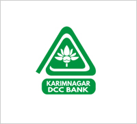 Karimnagar Cooperative Urban Bank Ltd