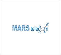 Mars Telecom Systems Private Limited