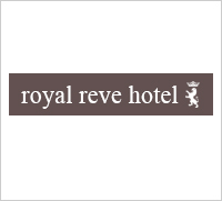 Royal Reve