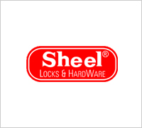Sheel Locks